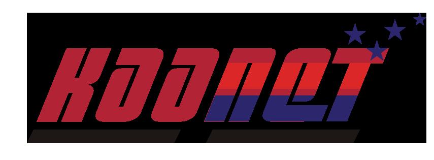 KAANET.com